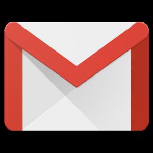 GoogleApps pro vzdělávání