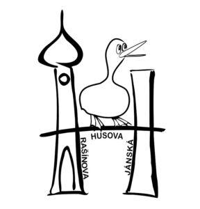 logo_husova (1)